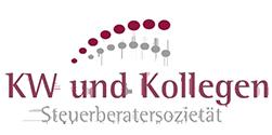 KW und Kollegen Steuerberatersozietät